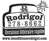 rodrigol