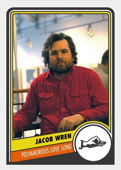 Jacob_wren-web