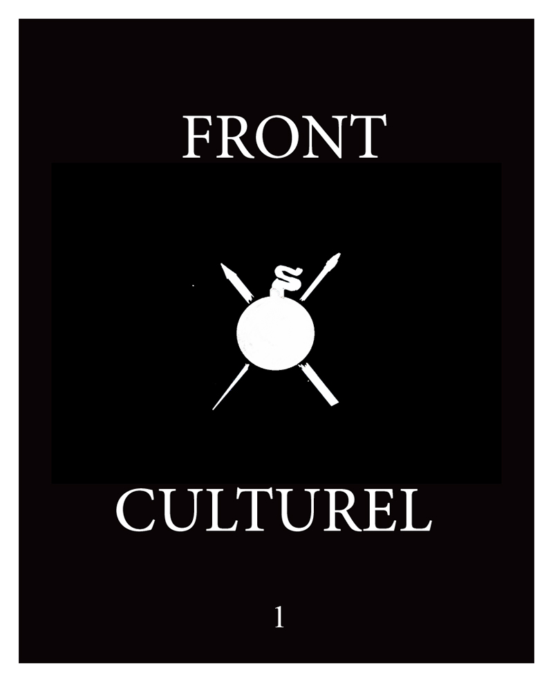 Youri-Couture - front culturel_print-1