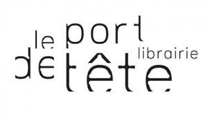 portdetete_logo